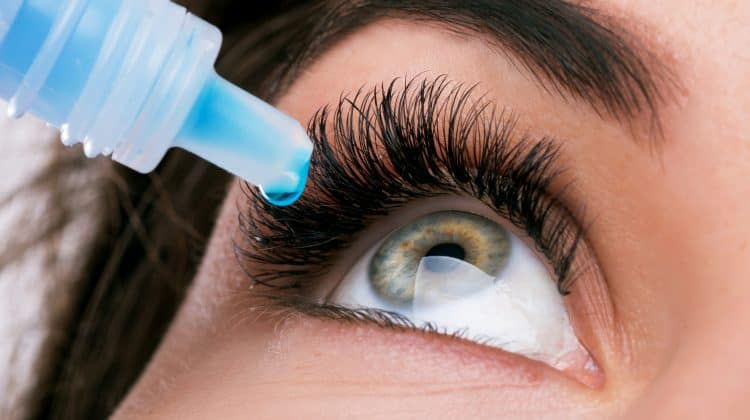 The Best Eye Drops: Ultimate Guide and Product Recommendations 2019