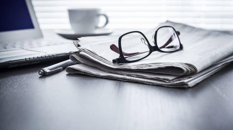 Best Reading Glasses for Men and Women