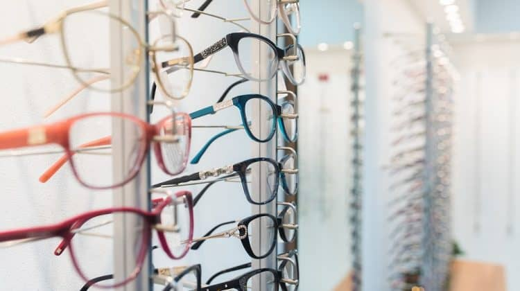 Are Over the Counter Reading Glasses Any Good?
