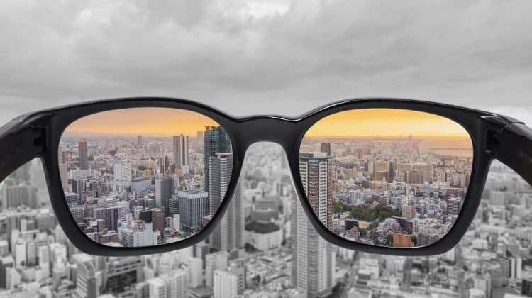 Best Color Blind Glasses for Men and Women: In-Depth Buyer's Guide for 2020