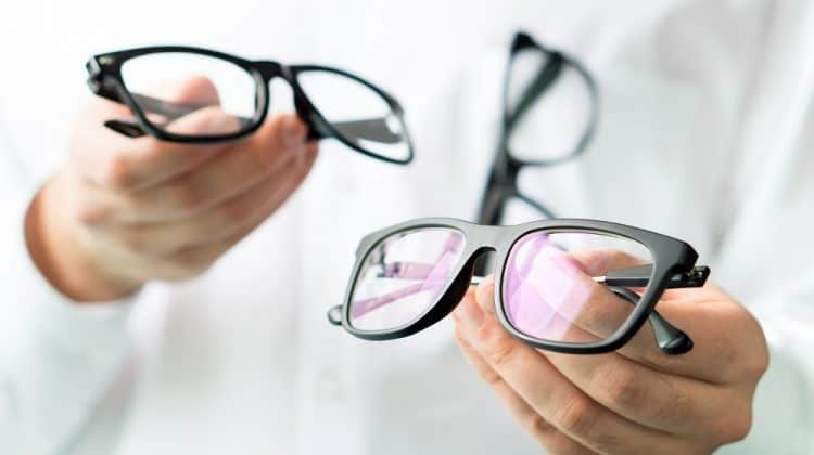 Anti-Reflective Lens Coating – Is It Really Worth It?